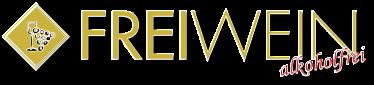 Freiwein Logo