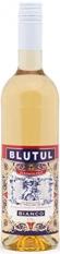 Blutul Vermouth Bianco alkoholfrei