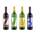 Alkoholfreie österreichische Weine
